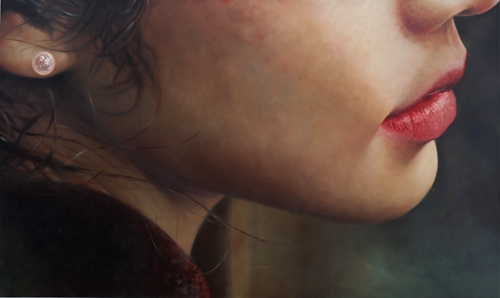 Lips, Lips, and more Lips by Kim Sung Jin: kim_sung_jin_1_20120515_1579594240.jpg