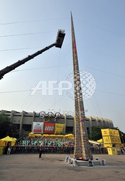 Click to enlarge image lego_building_korea_7_20120516_1376571869.jpg