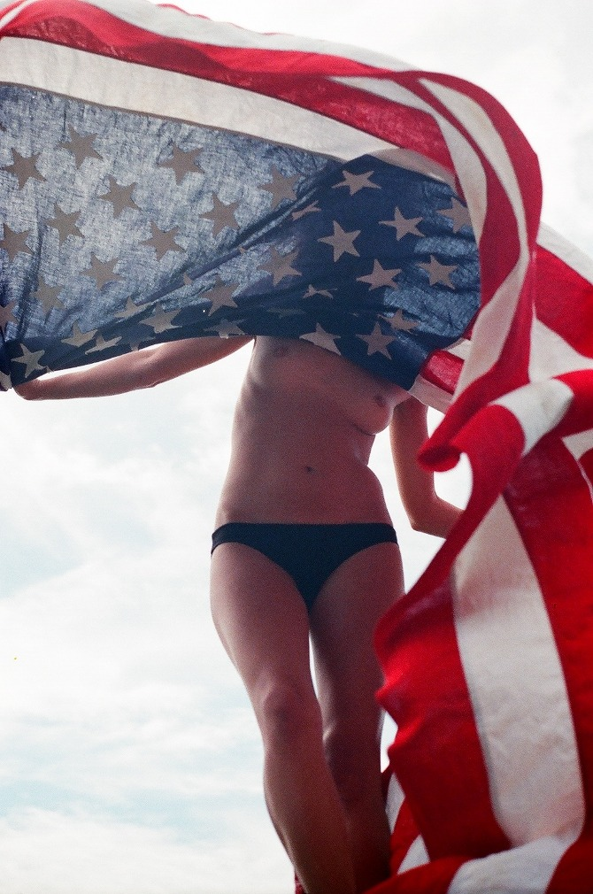Photography by Mandy-Lyn: I LUV AMERICA!!: mandy-lyn_7_20120516_1463529516.jpeg