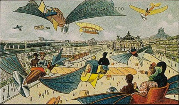 1910: What they illustrated the world to look like in 2012 : visions_of_the_future_10_20120517_1296349647.jpg