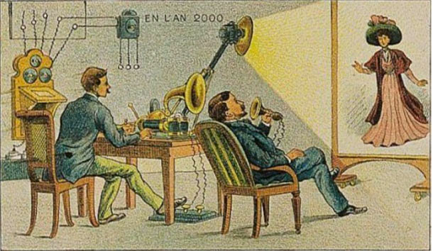 1910: What they illustrated the world to look like in 2012 : visions_of_the_future_16_20120517_1201180945.jpg
