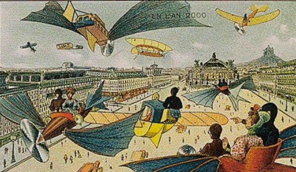 1910: What they illustrated the world to look like in 2012 : visions_of_the_future_1_20120517_1643377170.jpg