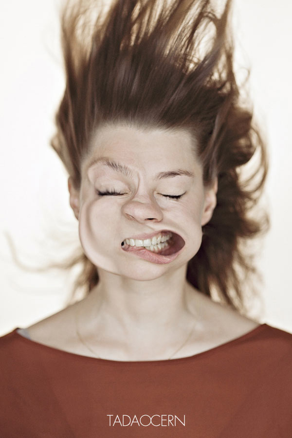 Gale Force Wind to the Face by Tadao Cern: 0e3036d65fda940023f8597aa4d0e510.jpg