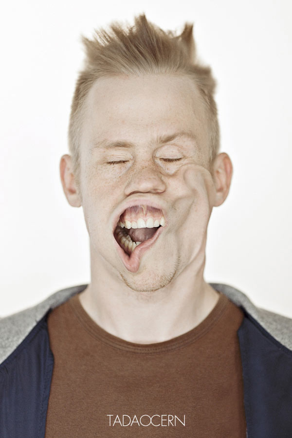 Gale Force Wind to the Face by Tadao Cern: 37baafacd28f469796581db608216623.jpg