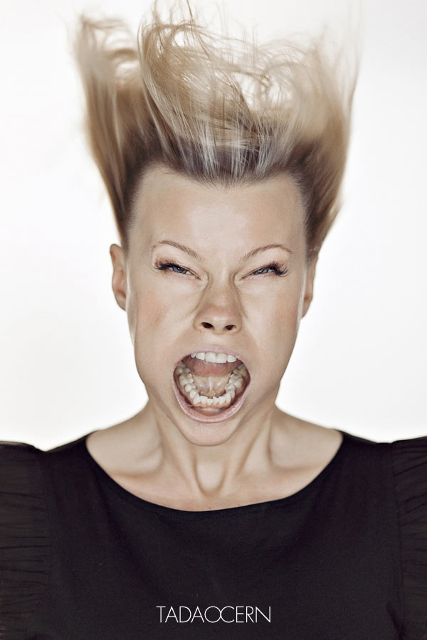 Gale Force Wind to the Face by Tadao Cern: 46804e2ef1999e8870d724abc2c4bcc3.jpg
