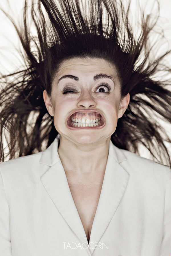 Gale Force Wind to the Face by Tadao Cern: a8e748ae6ee9774e0a2cf92b245ea352.jpg