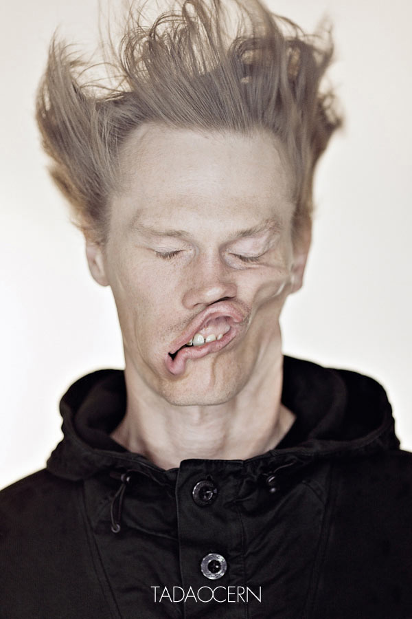 Gale Force Wind to the Face by Tadao Cern: c666685f3f7ece0e3171955c9bbc0210.jpg