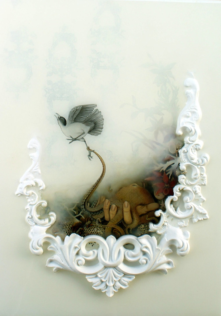 "Preview: ""Wild At Heart"" Group Show @ Thinkspace Gallery: wild_at_heart_1_20120522_1911834040.jpg"