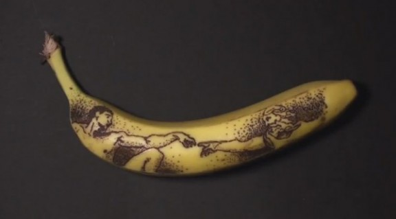 Tattooed Bananas by Phil Hansen: tattooed_bananas_4_20120522_1808632486.jpg
