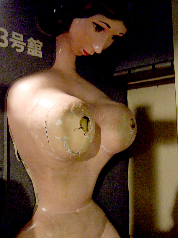 Click to enlarge image japanese_sex_museums_6_20120523_1610619786.jpeg