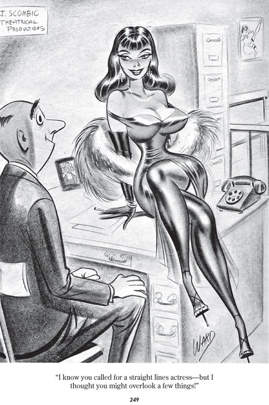 Bill Ward's Classic Erotic Pin-UPs: billward_erotica_18_20120523_1693512326.jpeg