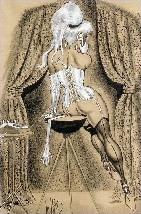 Bill Ward's Classic Erotic Pin-UPs: billward_erotica_8_20120523_1457225356.jpeg