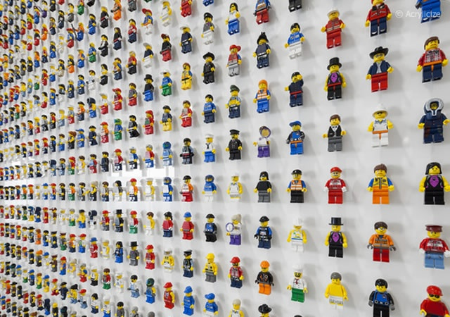 Legos for Qubic Tax: legos_qubic_tax_7_20120524_1022069263.jpg