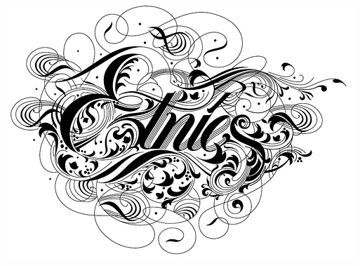 The Work of Sydney's Like Minded Studios: like_minded_studio_14_20120525_1001047865.png