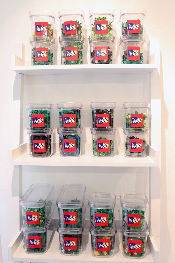 In L.A.: LEGOLIZE IT! INDISPENSABLE: Art by the ounce @ Known Gallery: legolize_23_20120529_1619244361.jpg