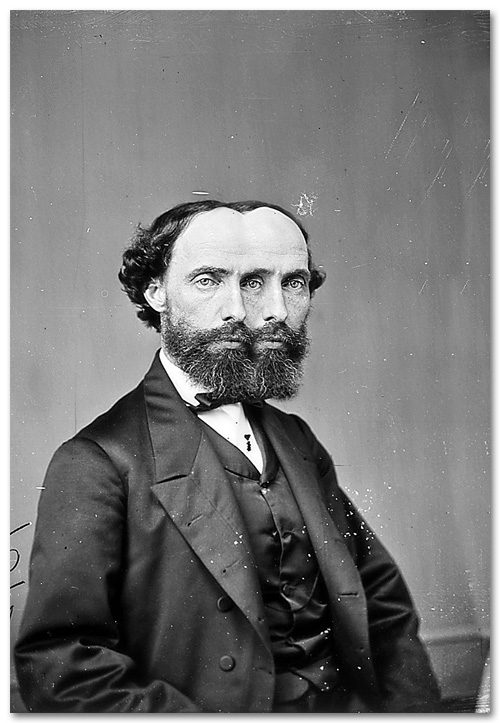 Manuel Birnbacher's Civil War Portraits: manuel_birnbacher_11_20120529_1833108861.jpg