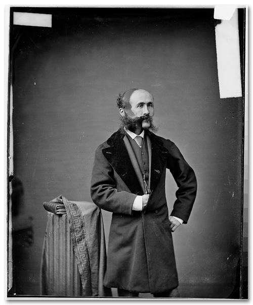 Manuel Birnbacher's Civil War Portraits: manuel_birnbacher_18_20120529_1658398263.jpg