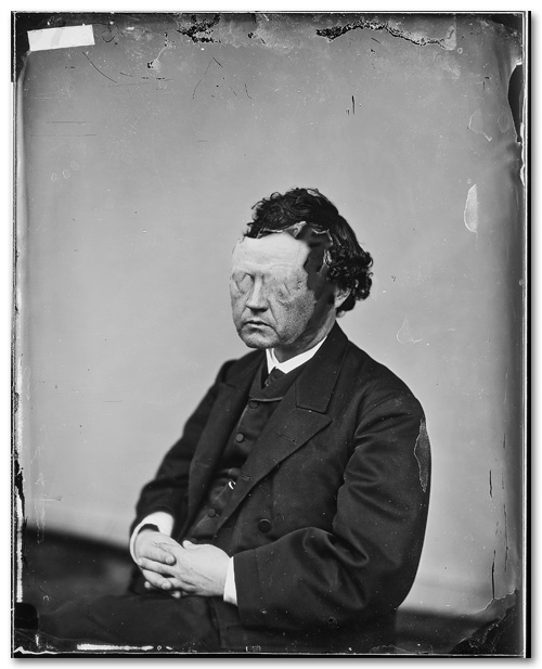 Manuel Birnbacher's Civil War Portraits: manuel_birnbacher_24_20120529_1624035174.jpg