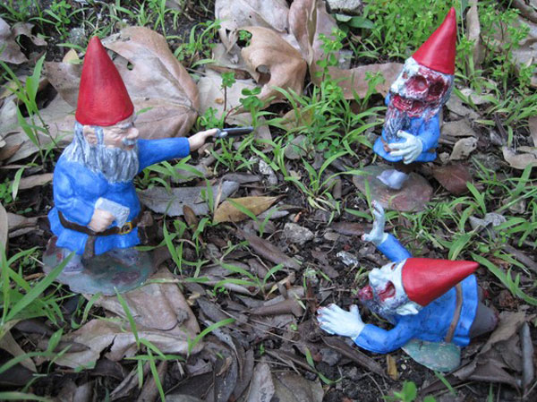 Zombie Gnomes by Chris Stever and Jane DeRosa: zombie_gnomes_16_20120530_1147201277.jpg