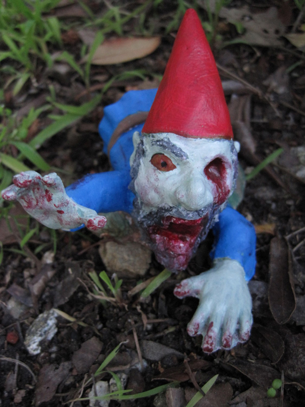 Zombie Gnomes by Chris Stever and Jane DeRosa: zombie_gnomes_5_20120530_1065827754.jpg