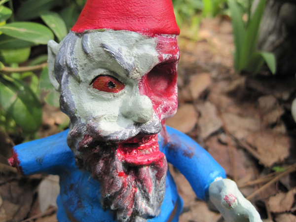 Zombie Gnomes by Chris Stever and Jane DeRosa: zombie_gnomes_7_20120530_1082291425.jpg