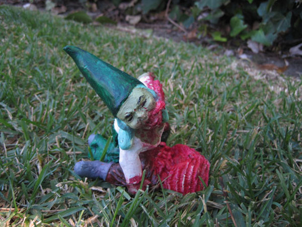Zombie Gnomes by Chris Stever and Jane DeRosa: zombie_gnomes_9_20120530_1769976509.jpg