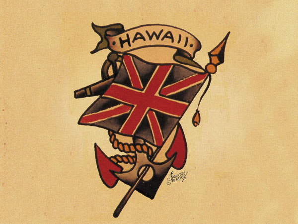 A Traditional Sailor Jerry: sailorjerry_14_20120602_1413673009.jpg