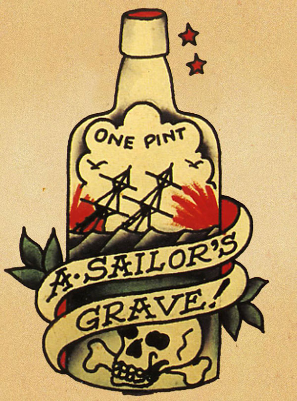 A Traditional Sailor Jerry: sailorjerry_24_20120602_1021691771.jpg