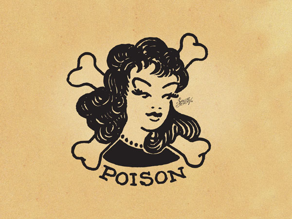 In Tattoo: A Traditional Sailor Jerry: sailorjerry_11_20120602_1017847329.jpg