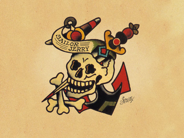In Tattoo: A Traditional Sailor Jerry: sailorjerry_20_20120602_1550194070.jpg