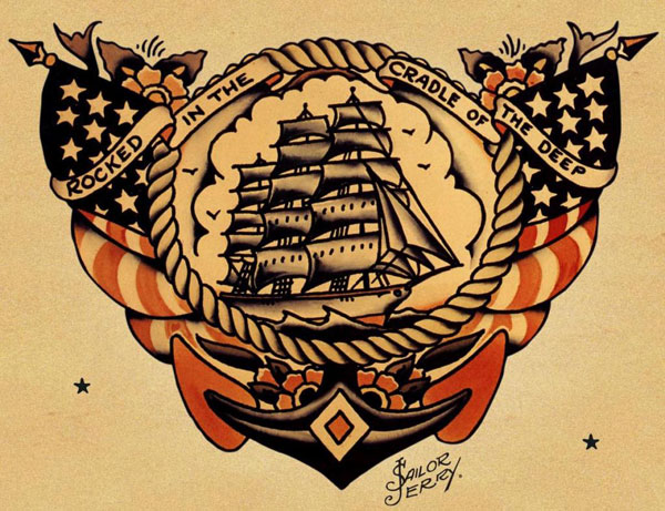 In Tattoo: A Traditional Sailor Jerry: sailorjerry_6_20120602_1776602154.jpg