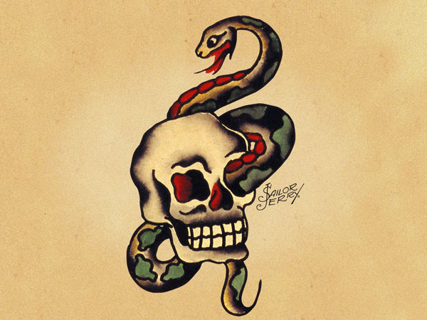 In Tattoo: A Traditional Sailor Jerry: sailorjerry_8_20120602_2004806722.jpg
