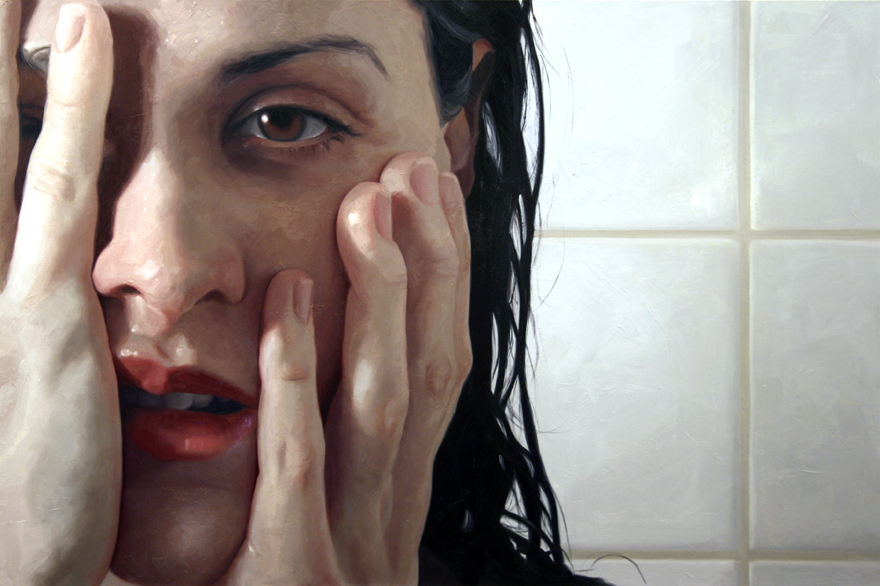 Photoreal Paintings by Alyssa Monks: alyssa_monks_2012_17_20120604_1445011802.jpg