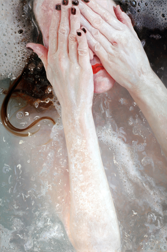 Click to enlarge image alyssa_monks_2012_20_20120604_1726879547.jpg