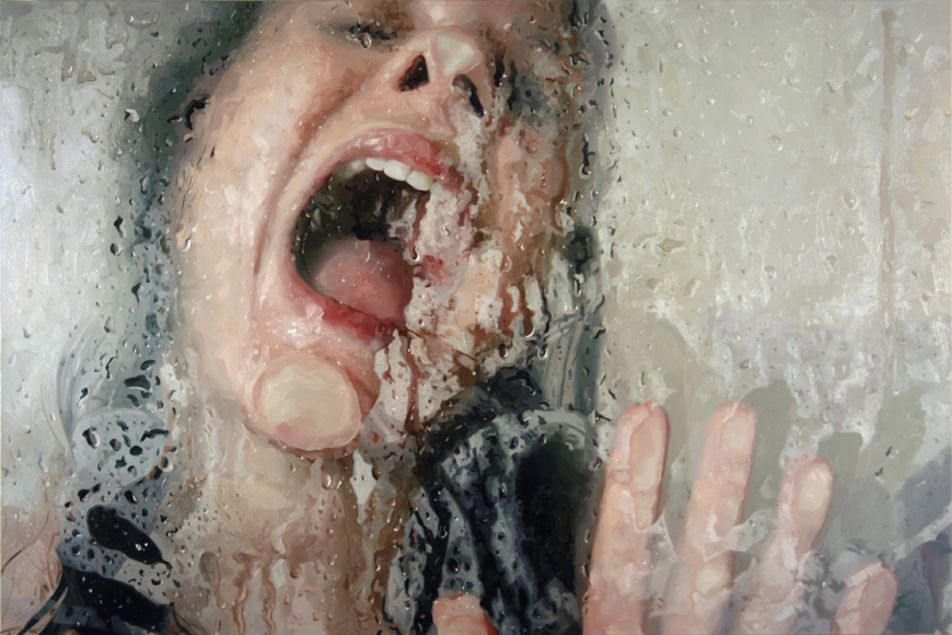 Photoreal Paintings by Alyssa Monks: alyssa_monks_2012_21_20120604_1708792734.jpg