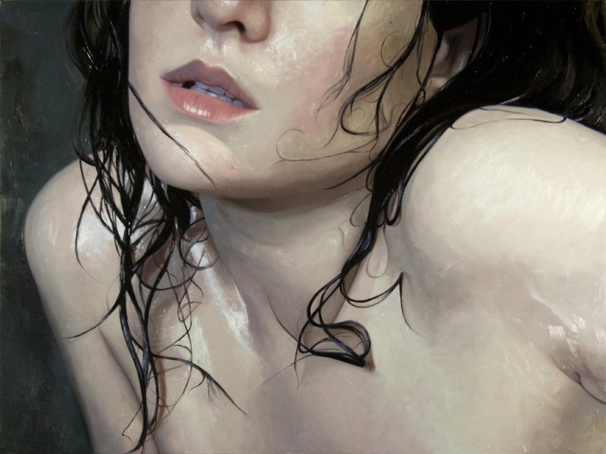 Click to enlarge image alyssa_monks_2012_32_20120604_1238470770.jpg