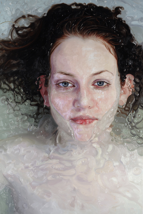 Click to enlarge image alyssa_monks_2012_5_20120604_1408164936.jpg