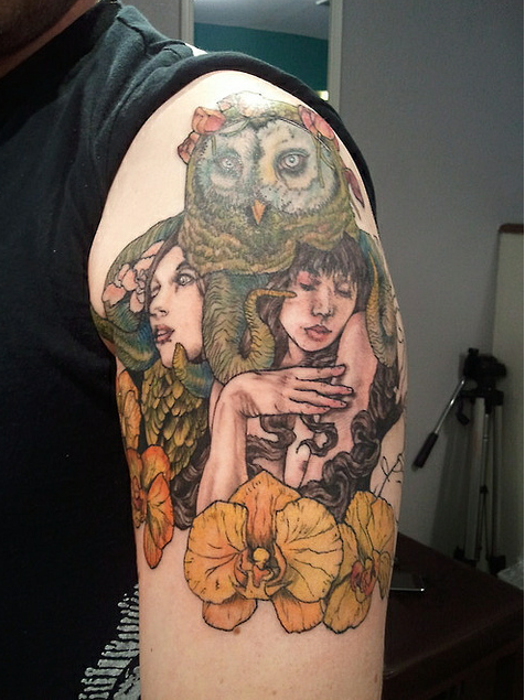 The Tattoo Work of Christel Perkins: christelperkins_5_20120604_1196900908.png