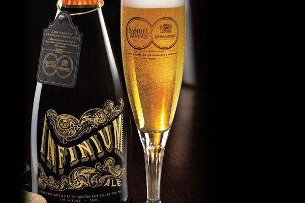 Top 25 Modern Beer Labels: 04.jpg