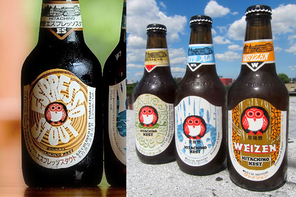Top 25 Modern Beer Labels: 07.jpg