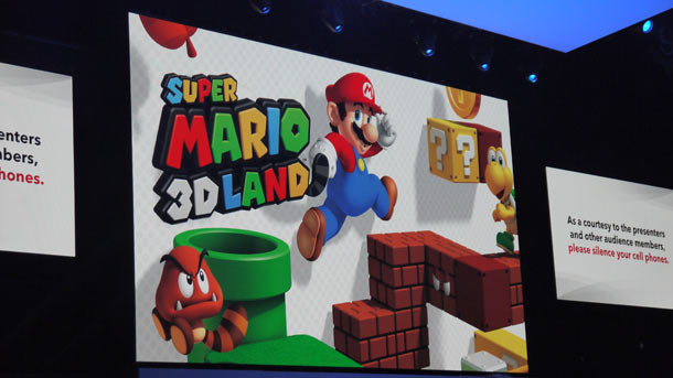 Juxtapoz @ E3 2012: Nintendo Press Conference: nintendo_e3_2012_10_20120606_1068208435.jpg