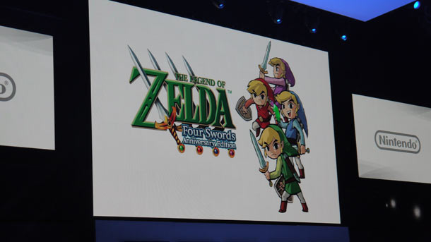 Juxtapoz @ E3 2012: Nintendo Press Conference: nintendo_e3_2012_15_20120606_1668613311.jpg