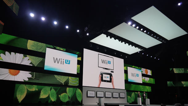 Juxtapoz @ E3 2012: Nintendo Press Conference: nintendo_e3_2012_21_20120606_1330882230.jpg