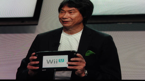 Juxtapoz @ E3 2012: Nintendo Press Conference: nintendo_e3_2012_24_20120606_1624099481.jpg