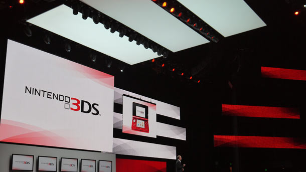 Juxtapoz @ E3 2012: Nintendo Press Conference: nintendo_e3_2012_37_20120606_1705292821.jpg