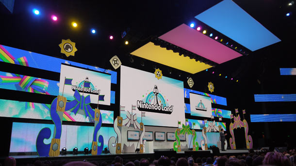 Juxtapoz @ E3 2012: Nintendo Press Conference: nintendo_e3_2012_40_20120606_1957668439.jpg