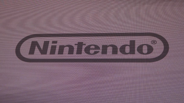 Juxtapoz @ E3 2012: Nintendo Press Conference: nintendo_e3_2012_5_20120606_1097852304.jpg