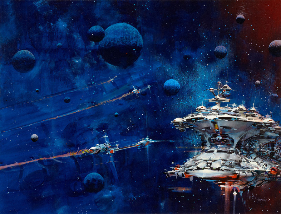 Click to enlarge image johnberkey_11_20120606_1020493538.jpeg
