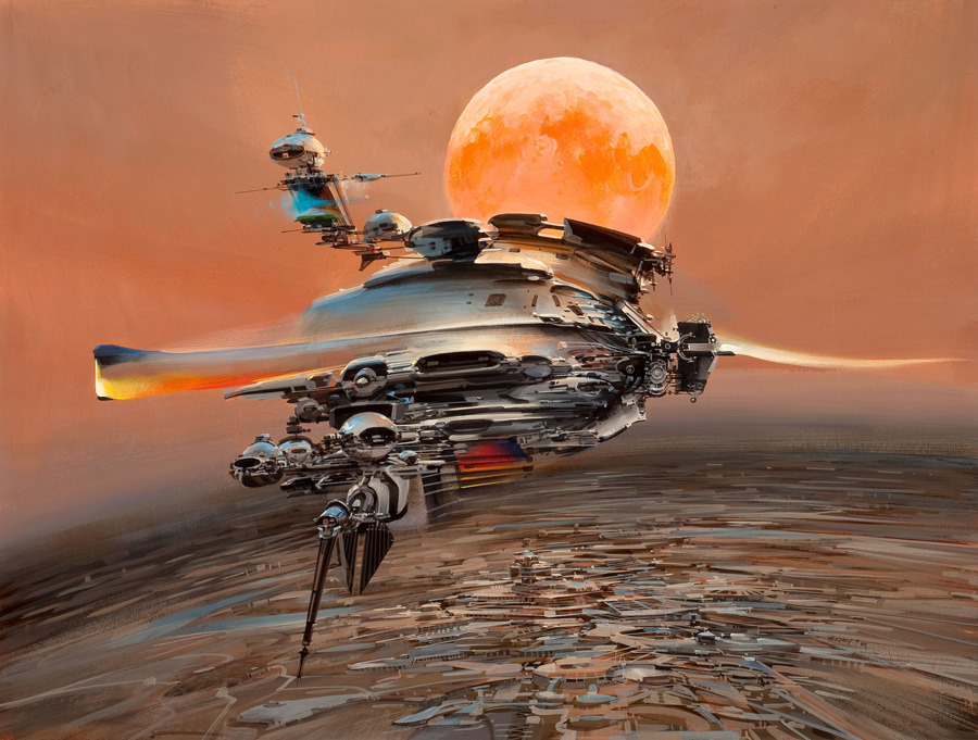 John Berkey's Epic Universe: johnberkey_13_20120606_1675289024.jpeg