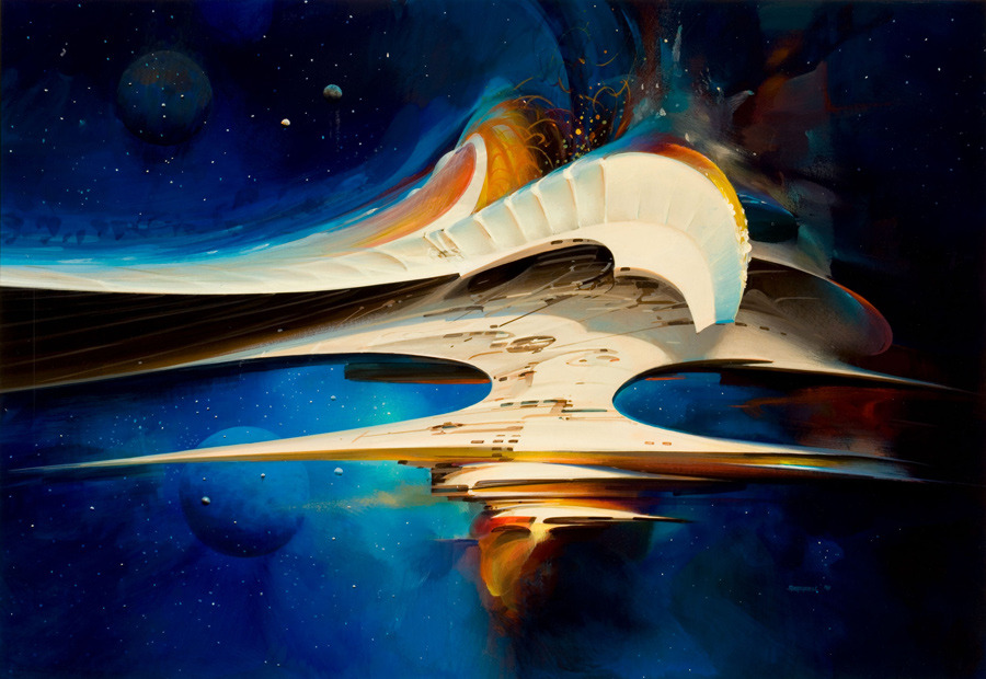 John Berkey's Epic Universe: johnberkey_16_20120606_1521602981.jpeg